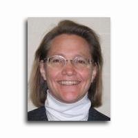 Dr. Greta K. Brandstetter, MD - Thornton, CO - OBGYN (Obstetrics & Gynecology)