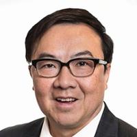 Dr. Thomas C. Kim, MD - Las Vegas, NV - Orthopedic Surgery