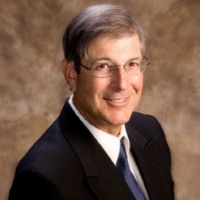 Dr. Steven Miller, DDS - Wellington, FL - Dentist