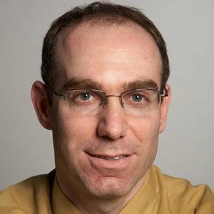 Dr. Jeffrey M. Saland, MD - New York, NY - Pediatrics