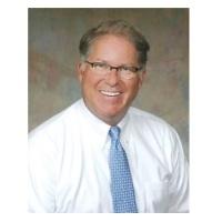 Dr. Scott Dahlquist, DDS - Bakersfield, CA - undefined