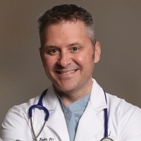Dr. Douglas Keehn, DO - Fort Atkinson, WI - undefined