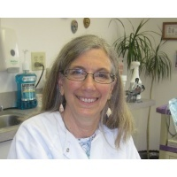 Dr. Fran Eichler, DDS - Smithtown, NY - undefined