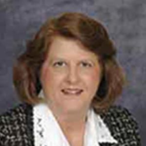 Dr. Susan S. Amos, MD