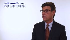 What Advances Are Being Made in Robotic Surgery?