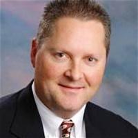 Dr. John Langland, MD - Iowa City, IA - Orthopedic Surgery