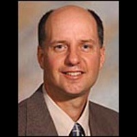 Dr. Patrick Krismer, MD - Waukesha, WI - undefined