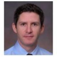 Dr. Julio Gonzalez-Sotomayor, MD - Portland, OR - undefined