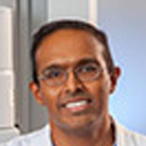 Dr. Prakash N. Maniam, MD