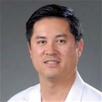 Dr. Minh Le, MD - Baldwin Park, CA - undefined