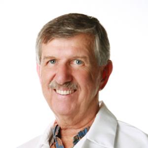 Dr. Gerald J. McKenna, MD