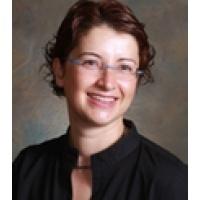 Dr  Sibel Deviren, Orthopedic Surgery - San Francisco, CA