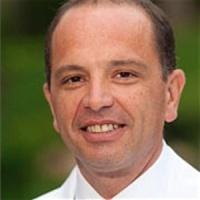 Dr. Dimitri Kessaris, MD - Manhasset, NY - undefined