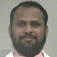 Dr. Abbas Lokhandwala, MD - Houston, TX - undefined