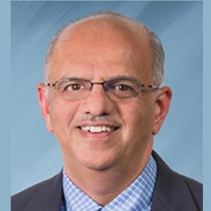 Dr. Jaydev H. Avashia, MD