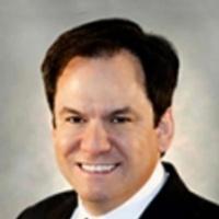 Dr. John Dieck, MD - Austin, TX - undefined