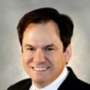 Dr. John A. Dieck, MD