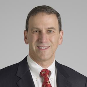 Dr. Gary W. Falk, MD