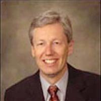 Dr. Gerard Schmitz, MD - Menomonee Falls, WI - Ophthalmology