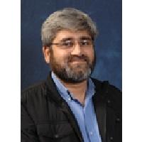 Dr. Wasim Rathur, MD - Clinton Township, MI - undefined
