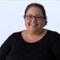 Liz Rigney, RN - Englewood, FL - Nursing