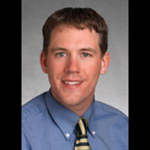 Dr. Patrick M. Gordon, MD