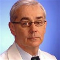 Dr. John Thayer, MD - Hartford, CT - Thoracic Surgery (Cardiothoracic Vascular)