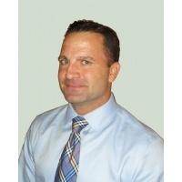 Dr. Brian Fanno, DPM - Selden, NY - Podiatric Medicine