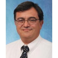 Dr  Ali Calikoglu, Pediatric Endocrinology - Chapel Hill, NC
