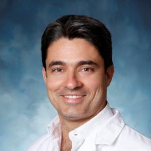 Dr. Victor A. Sasson, MD - Port St Lucie, FL - Emergency Medicine