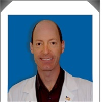 Dr. Daniel Pereles, MD - Chevy Chase, MD - undefined