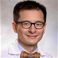 Dr. James Yeh, MD - Boston, MA - undefined