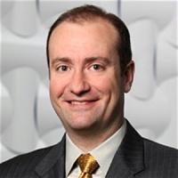 Dr. Roger Frankel, MD - Atlanta, GA - undefined