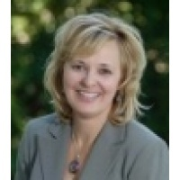 Dr. Lydia Sosenko, DDS - Orland Park, IL - undefined