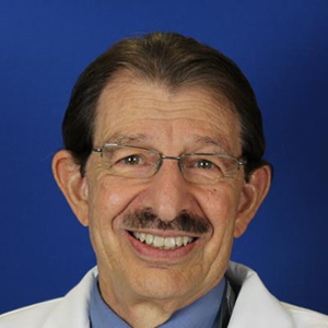 Dr. Ralph S. Zotovich, DDS