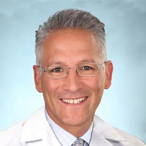 Dr. Jonathan E. Constantin, DO
