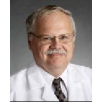 Dr. Thomas Molnar, MD - Jamaica, NY - undefined
