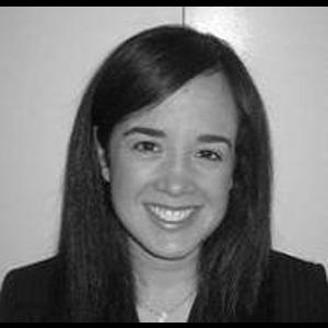 Dr. Lisa Rogo-Gupta