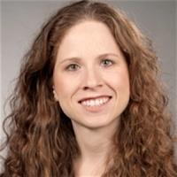 Dr. Rifka Schulman-Rosenbaum, MD - Great Neck, NY - undefined