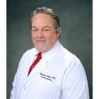 Dr. Alexander Glogau, MD - Plano, TX - undefined