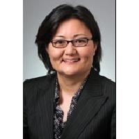 Dr. Naomi Shimizu, MD - Boston, MA - undefined