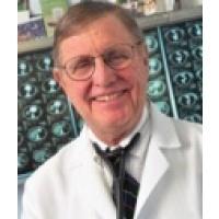 Dr. John Pettigrove, MD - Corpus Christi, TX - undefined