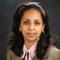 Dr. Edsa Negussie, MD - Southfield, MI - undefined