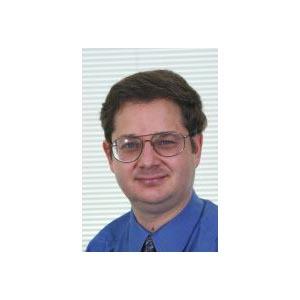 Dr. Eric Jacobs, PhD - Atlanta, GA - Epidemiology