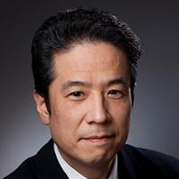 Dr. Tomoaki Kato, MD - New York, NY - undefined
