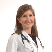 Dr. Jennifer Kalich, MD - Charlotte, NC - undefined