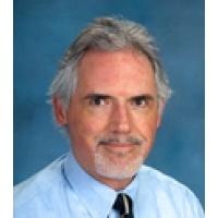 Dr. William Flynn, MD - Buffalo, NY - undefined