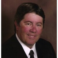 Dr. William Moss, MD - Chattanooga, TN - undefined