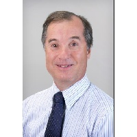 Dr. Thomas Russo, MD - Buffalo, NY - undefined