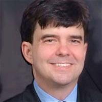 Dr. James Freeman, MD - Memphis, TN - undefined